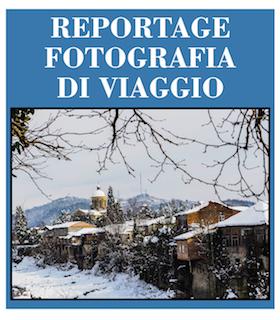 reportage 2021