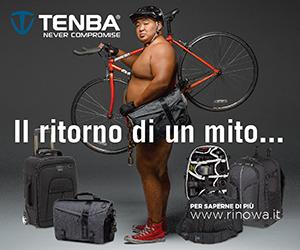 tenba rinowa