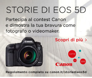 canon eos5d contest