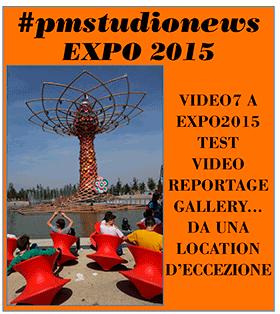 pmstudionewsEXPO2015