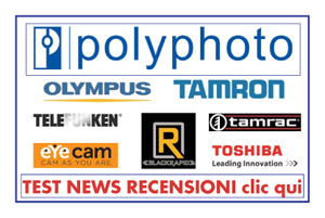 polyphoto