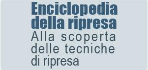 enciclopedia ripresa