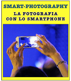 smart photography colonna sx