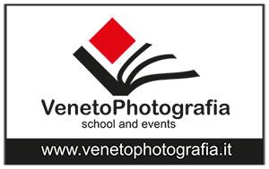 venetofotografia