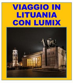 reportage lituania lumix